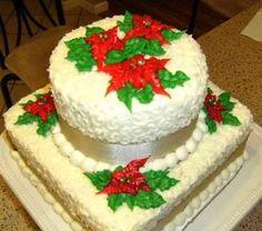 cake decorating - Pesquisa Google
