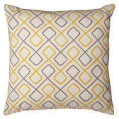 Target home home décor decorative pillows  Sale price $16.99 Online Price