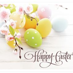 Happy Easter Cards 2018 – Happy Easter Greetings Cards For Your Loved One Free Easter Cards, Easter Images Free, Easter Sunday Images, Easter Pictures, Happy Easter Quotes, Happy Easter Wishes, Happy Easter Greetings, Happy Easter Pics, Happy Easter Wallpaper