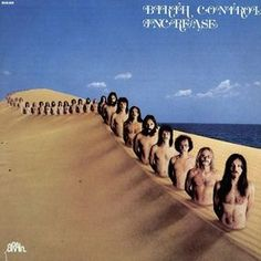 Cover artwork by Hipgnosis