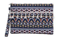 https://www.etsy.com/listing/577612244/fashion-geometric-casual-envelope-clutch?ref=pr_shop  Fashion Geometric Casual Envelope Clutch Purse for Women Tote Small Vintage Handbag Canvas Messenger Bags Lady Gifts