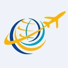 Book last minute flights and hotels, Looking for cheap holidays? Hotrav amazing deals to flights, hotels and cars all around the world. http://www.hotrav.com/flights cheap flights, Cheap Airfares, Flights, Flight Deals, Airline Tickets самолетни билети, евтини хотели, евтини хотели, резервация хотели, резервация хотели, евтини полети, евтини полети, евтини самолетни билети, евтини самолетни билети