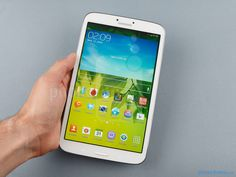 Samsung working on three Galaxy Tab 4 models - Samsung isn't slowing down anytime soon. It has more wins than losses. We have yet to see the rumored Galaxy Tab 4 as nothing was revealed at the Mobile World Congress 2014 in Samsung Galaxy Tablet, Samsung Tabs, Tablet Android, Mobile World Congress, New Tablets, Multi Touch, Windows Phone, Tabata, Galaxies