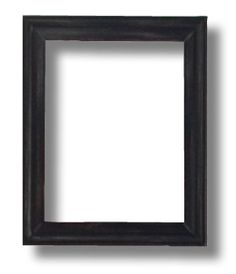 1000 Images About Distressed Frames On Pinterest Distressed Frames Empty Frames And Vintage