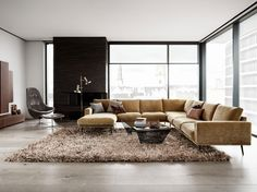 Carlton_corner_sofa_with_resting_unit