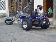 trike chopper motorcycles | Click [HERE] to Advertise, Exchange Links, or Contact Us!