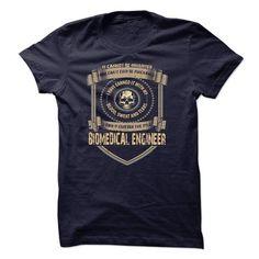 Biomedical Engineer Job Title T Shirts, Hoodies. Get it here ==► https://www.sunfrog.com/Birth-Years/Biomedical-Engineer-Job-Title-60831039-Guys.html?57074 $21.95