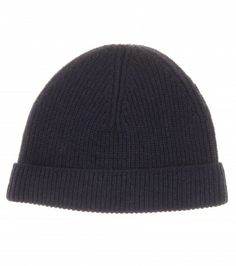 #DearCashmere Cashmere hat