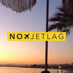 No-Jet-Lag is an all natural supplement that will significantly reduce effects of jet lag caused by long and tiring flights. Since the product is entirely made up of natural ingredients, you are certain not to face any side-effects. Best Honeymoon Spots, Dont Leave, Jet Lag, Natural Supplements, Side Effects, Wind Turbine, Restoration, Adventure, Nature