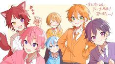 Genesis Evangelion, Anime Best Friends, Hunter Anime, Webtoon Comics, Architecture Tattoo, Anime People, Animal Quotes, Touken Ranbu, Hatsune Miku