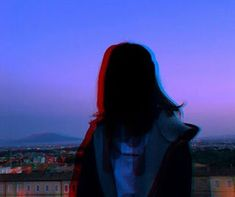 Minahyy Writes: 2 Lines Poetry Sky Aesthetic, Aesthetic Photo, Aesthetic Pictures, Teenage Girl Photography, Tumblr Photography, Photography Ideas, Photography Lighting, Photography Classes, Photography Business