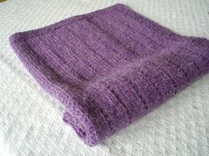 Ravelry: norwegianmittens' Newborn baby blanket Ravelry, Free Pattern, Knit Crochet, Blanket, Knitting, Baby, Tricot, Breien, Sewing Patterns Free