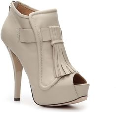 Love these but in another color