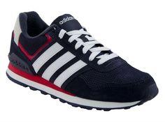 6e5255063e6 adidas 10k Retro Run Sneaker - Mens