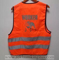 Worker oranz helkurvest - http://www.reklaamkingitus.com/et/pildid?pid=7777