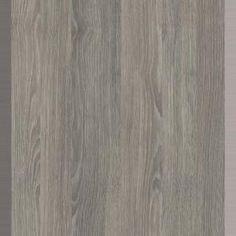 Swiss Krono Swiss Sheffield Oak 8 Mm Thick X 15 2/3 In. Wide X 54 1/3 In.  Length Laminate Flooring (23.68 Sq. Ft. / Case), Light
