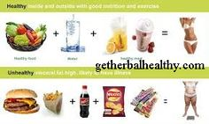 #herbalife #healthychoices  Which road are you taking?