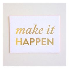 One of the most important things you can do in life is set a goal and make it happen! You may suffer set backs and knock downs on your journey.....but always keep going you will get there! #goals #motivation #makeithappen #quote #quoteoftheday #motivated #setbacks #keepgoing #keepgrinding #havefaith #quotestags #quotes #quotestoliveby #quotestagram #blogger #ukblogger #lbloggers #lifestyle #lifestyleblogger