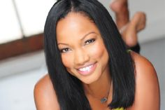 Actress Garcelle Beauvais was born in Saint-Marc, Haiti. Actress Madge Sinclair, best known for her roles in the ABC TV miniseries Roots and the 1988 film Coming to America, was born in Kingston, Jamaica. Novelist and distinguished English professor Elizabeth Nunez was born in Trinidad and Tobago.