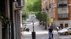 Hostal Miguel Angel - 2 Sterne #Guesthouses - EUR 28 - #Hotels #Spanien #Madrid #MadridStadtzentrum http://www.justigo.at/hotels/spain/madrid/madrid-city-center/hostal-miguel-angel-es_30186.html