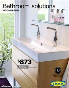 Target Medicine Cabinet Delectable Master Bathroom With Ikea Godmorgon Mirrored Medicine Cabinets And Inspiration