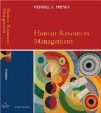 Human Resources Books from Thriftbooks Used Books