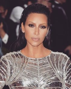 Kim Kardashian West @kimkardashian Instagram photos | Websta
