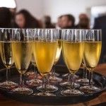 Its A Renaissance: The Craft Beer Movement Has Graduated  http://l.kchoptalk.com/1lXigsN