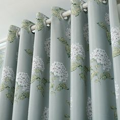 Cheap curtains for living room, Buy Quality curtain art directly from China curtain roller Suppliers: Overview • The price is for1 panel sheercurtainor90% blackout curtai
