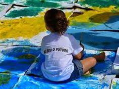 tipoligado: Que futuro você espera para o Brasil? Plataforma e...