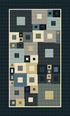 modernos tapetes de arraiolos - Pesquisa Google