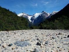 #carreteraaustral  #patagoniachilena #patagonia #chiletravel #chile_hd #chile_natural #chilegram #instachile #naturalesa #chile_a_pie #chileoutdoors  #vacaciones #glaciar #paisajeshermosos by diegodolar