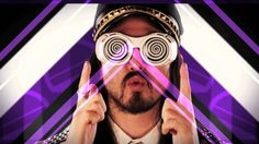 Steve Aoki & Laidback Luke ft. Lil Jon - Turbulence - YouTube