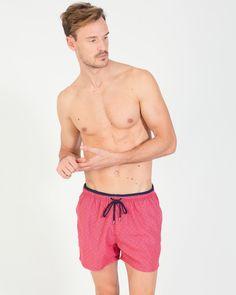 c81c256ce4c2 Las 8 mejores imágenes de Bañadores hombre Punto Blanco, Massana ...