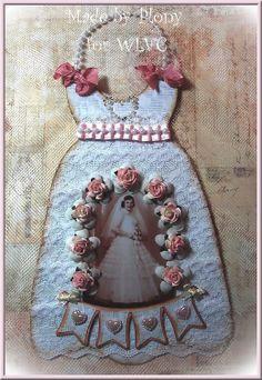 weddingdress-card