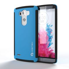 https://www.punkcase.com/collections/lg-g3-blitz-ghostek-slim-armor-4-layer-protective-case/products/lg-g3-case-ghostek-blitz-blue-lg-g3-case-w-attached-lg-g3-screen-protector-lifetime-warranty-rubberized-fitted-smooth-non-slip-grip-rubbery-soft-touch-matte-case-for-lg-g3-d850-d851-d855-vs985-ls990-ghocas84?variant=1040934653