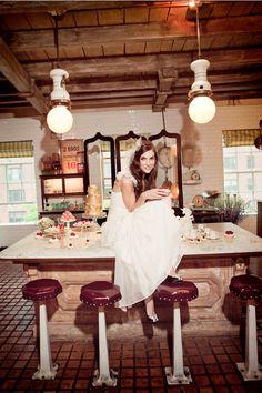 Fotos de bodas.