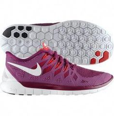 cbbadcfb3a02 Learn more about Nike Free 5.0 Running Shoe with our product video that  provides all the