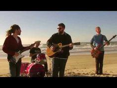 Abandon Shoe Brand New Jam Music Video - YouTube