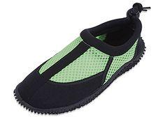 Beach Shoes ~ UK 10-2 Childrens /'Berry/' Aqua Girls Water Surf
