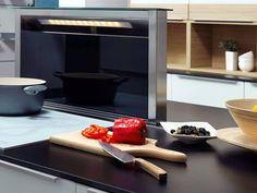 #Quarzkomposit ist lebensmittelecht, sodass Speisen direkt auf der Platte zubereitet werden können.  http://www.werk3-cs.de/naturstein-quarzkomposit-preise