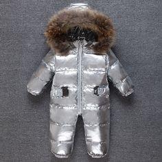 88538d9f84c9 28 Best Baby clothes images