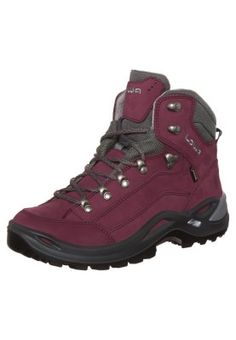 f44f74ad66d 13 Best Boots images in 2015 | Hiking Boots, Survival, Boots