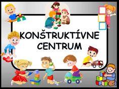 Crafts For Kids To Make, Diy And Crafts, Behavior, Preschool, September, Family Guy, Teacher, Classroom, Carnavals