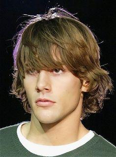 Amazing Boy Haircuts Boys And Hair On Pinterest Short Hairstyles Gunalazisus