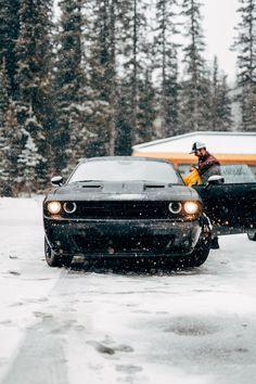 593 best winter pictures images beautiful places beautiful rh pinterest com