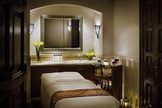 One&Only Royal Mirage - Hotels.com - Lüks Otellerden Uygun Fiyatlı Konaklama Birimlerine Kadar İndirimli Rezervasyon ve Satış