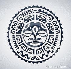 35 Best Inca Tattoo Ideas Images In 2019 Inca Tattoo Tribal