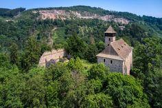 Gallery - Litice Castle (Castle) • Mapy.cz