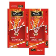 Chocolate Incense Sticks Manufacturer, Supplier in India Incense Sticks, Describe Yourself, Herbalism, Fragrance, Chocolate, Herbal Medicine, Chocolates, Brown, Perfume